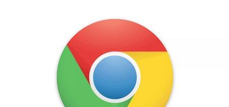 Google Chrome podría ver cómo sus notificaciones se integran en Windows con su llegada al Centro de Actividades