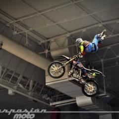 Foto 113 de 113 de la galería curiosidades-de-la-copa-burn-de-freestyle-de-gijon-1 en Motorpasion Moto