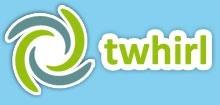 Seesmic acaba de adquirir el cliente de microblogging Twhirl
