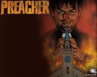 Predicador no se adaptará a la televisión