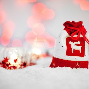 Villancicos de Navidad para niños: Blanca Navidad