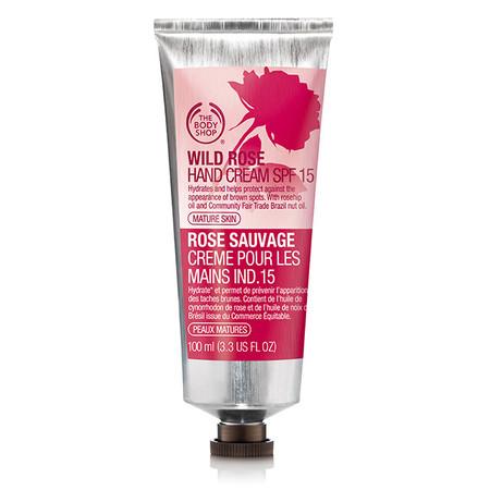 Wild Rose Hand Cream Spf15 1 640x640