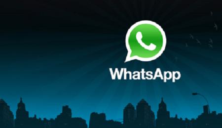 WhatsApp cobrará una suscripción anual al estilo Android a los usuarios con iPhone