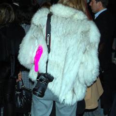 Foto 24 de 82 de la galería streetstyle-en-los-desfiles-de-la-semana-de-la-moda-de-nueva-york-una-semana-de-imagenes en Trendencias