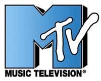 MTV Networks planea invertir 500 millones de dólares en el mercado de los videojuegos
