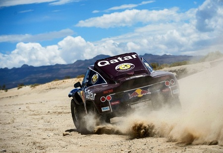 RBQT Dakar 2013