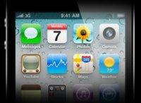 ¿Qué es y cómo funciona la multitarea implementada en el iOS4?