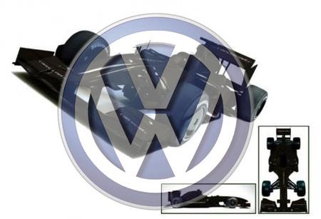 Campos Meta se salva, aunque en 2011 pasará a manos de Volkswagen