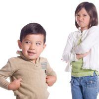Mentiras piadosas que les contamos a nuestros hijos