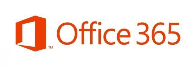 Microsoft presenta el nuevo Office 365
