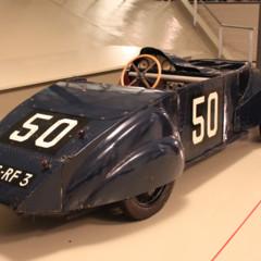 Foto 18 de 246 de la galería museo-24-horas-de-le-mans en Motorpasión