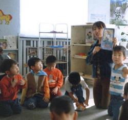 Corea del Sur es el país del mundo con la menor tasa de mortalidad infantil