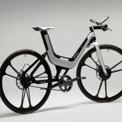 Foto 15 de 16 de la galería ford-e-bike-concept en Motorpasión
