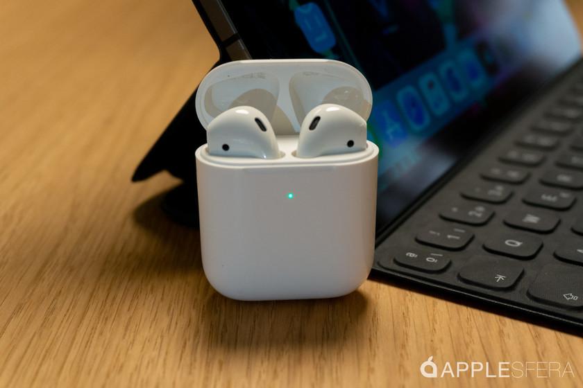 Otro que se va: Apple estaría planeando sacar la producción de los AirPods de China a Vietnam según Nikkei