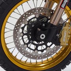 Foto 13 de 13 de la galería mash-x-ride-650-classic en Motorpasion Moto