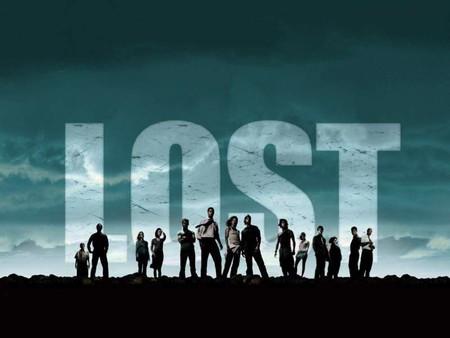Por qué merece la pena ver \'Perdidos\' (\'Lost\'): sin esta serie no se ...