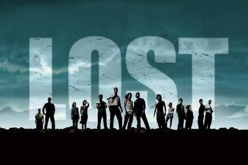Por qué merece la pena ver 'Perdidos' ('Lost'): sin esta serie no se entiende la televisión del siglo XXI