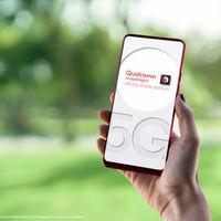 Snapdragon 690 5G: el nuevo procesador de Qualcomm lleva el 5G y las pantallas de 120 Hz a la gama media