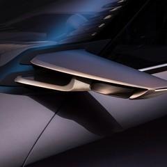 Foto 17 de 17 de la galería lexus-ux-concept en Motorpasión México
