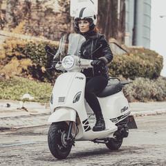 Foto 19 de 20 de la galería mitt-125-rt-super-sport-white-2021 en Motorpasion Moto