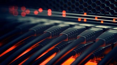 Cómo están cambiando a Internet los protocolos de bajo nivel