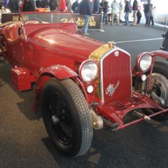 Foto 3 de 140 de la galería 24-horas-de-le-mans-2013-10-coches-de-leyenda en Motorpasión