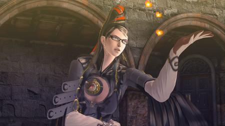 Las remasterizaciones de Bayonetta y Vanquish llegarán juntas a PS4 y Xbox One en febrero