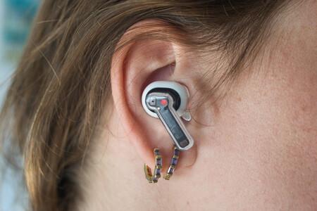 Nothing Ear 1 13