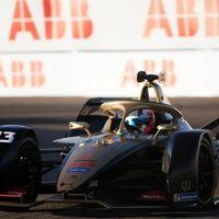 António Félix da Costa logra el doblete en Berlín y DS ya acaricia el título de la Fórmula E