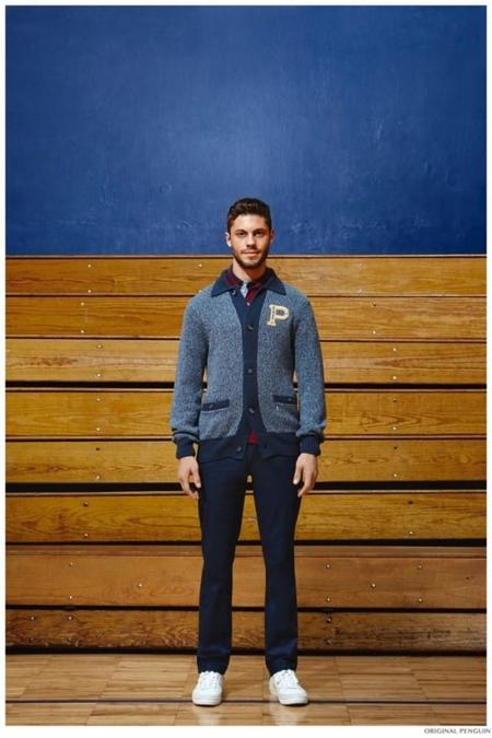 Original Penguin Holiday Vintage Collection 008 800x1200