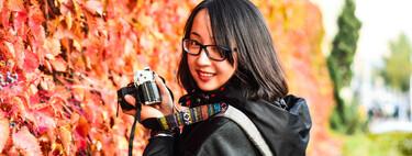 Siete razones por las que la fotografía es el hobby más completo que existe