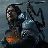 Los nuevos géneros de Kojima: del sigilo en Metal Gear Solid a un juego de acción que se sale de la norma