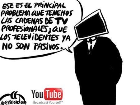 La sentencia del caso Telecinco-YouTube reivindica el valor de la información sobre los derechos de autor