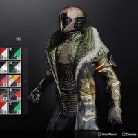 Destiny 2 simplificará su criticado sistema de transfiguración con la temporada 15: Bungie acortará el proceso