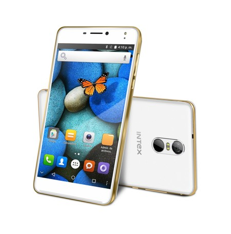 Intex S9 Pro