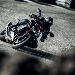 Foto 12 de 20 de la galería kawasaki-z800-y-z1000-sugomi-special-edition en Motorpasion Moto