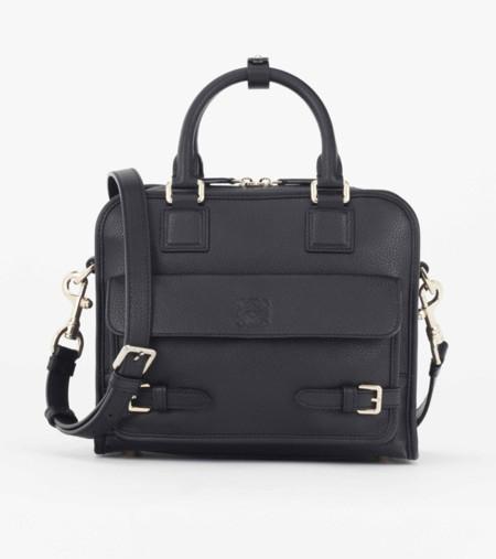 Cruz Bag