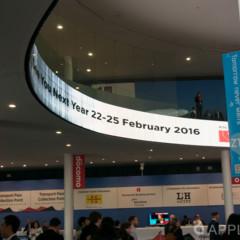 Foto 60 de 79 de la galería mobile-world-congress-2015 en Applesfera