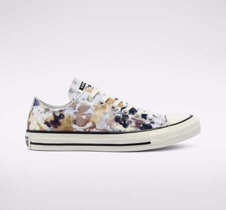 Festival Chuck Taylor All Star Low Top