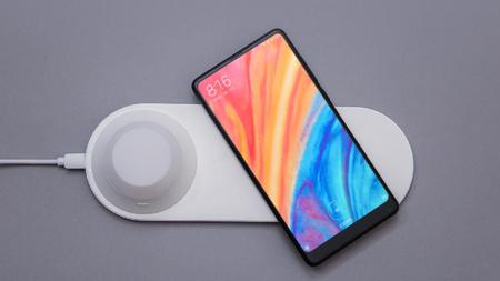 Xiaomi Cargador Lampara 2