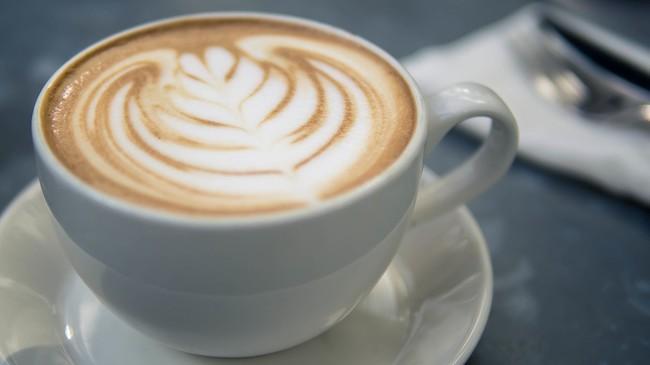 Coffee 691464 1280