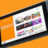 Los juegos de la eShop de Nintendo Switch no podrán costar menos de 1,99 dólares, según los creadores de Death Squared