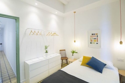 La semana decorativa: deja que el estilo hygge invada tu hogar