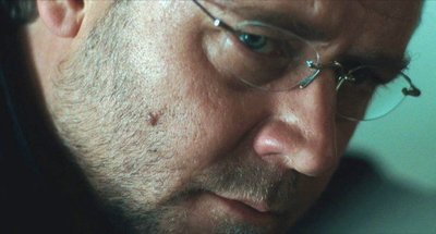 Frases de cine | 11 de junio | Sobre la versión original, Indy 5, el 3D, la captura de movimiento... y el antisemitismo
