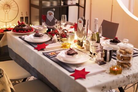 20 10 03 La Mallorquina Navidad2020 0821