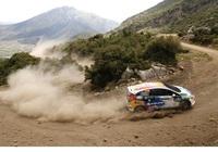 M-Sport seguirá teniendo el monopolio de la WRC Academy