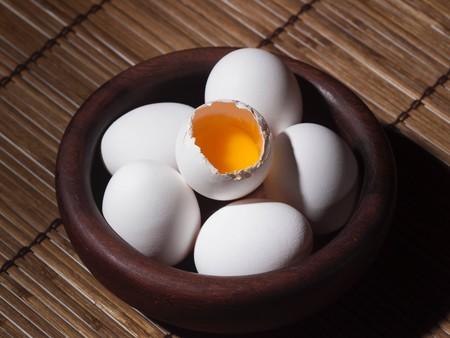 Esto es todo lo que te aporta la yema del huevo (y algunas recetas para que la disfrutes)