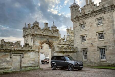 Jaguar Land Rover Hidrogeno 3