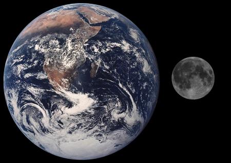 Campo Base Artemisa: el lugar donde se alojarán los humanos de la NASA en la Luna