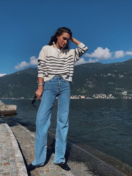 Diletta Bonaiuti
